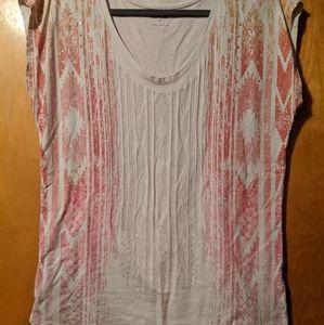Express tshirt